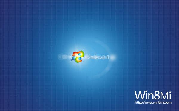 主题 Windows8壁纸 炫出精彩 -Windows8壁纸 炫出精彩图片